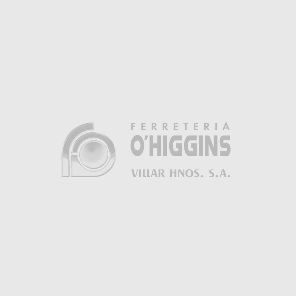 New label